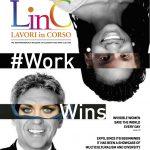 2015-10-LinC ENGPrimaPagina