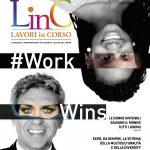 2015-10-LinC ITAPrimaPagina