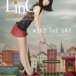 LinC_01_2014PrimaPagina