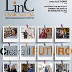 LinC_04_01_12_2PrimaPagina