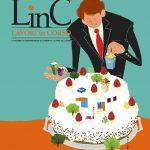 LinC_dicembre 2014PrimaPagina