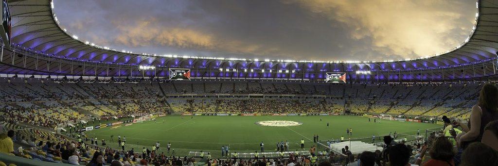 Olimpiadi 2016, i campioni di Rio
