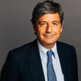 Adriano Bianchi, managing director di Alvarez & Marsal