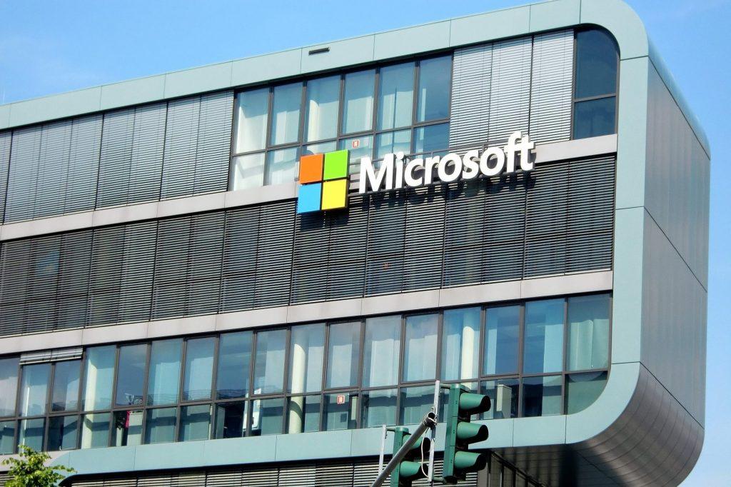 Big data, la sfida secondo Microsoft