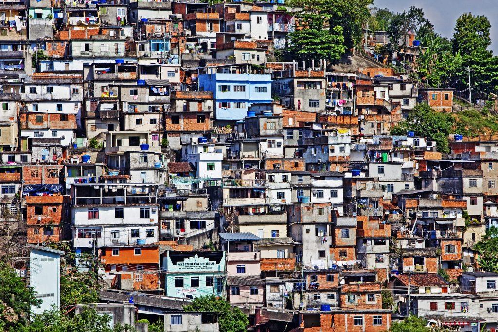 Economic development, world-wide experiences