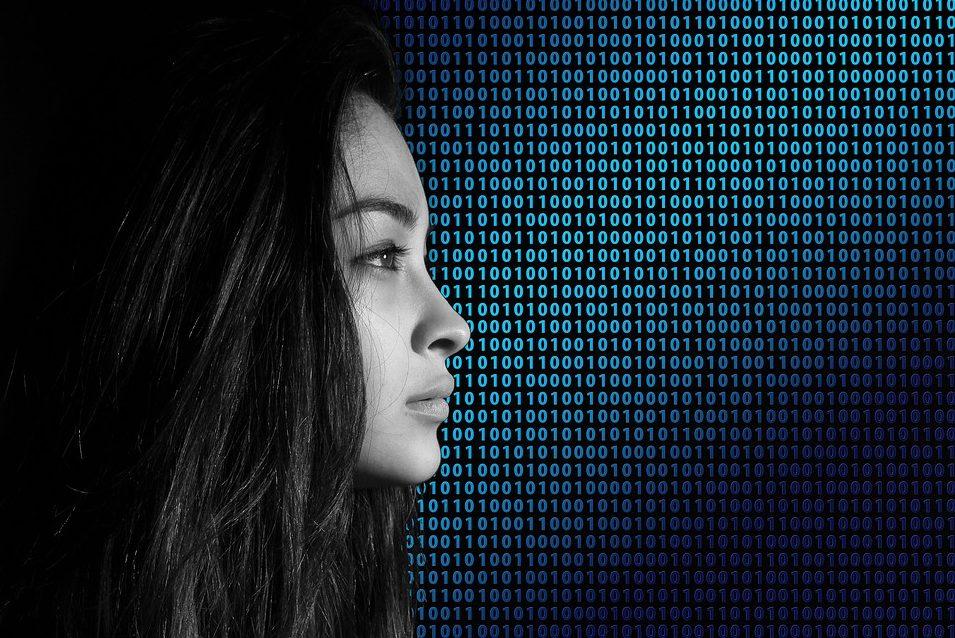 Big data: professioni, app e nuove frontiere