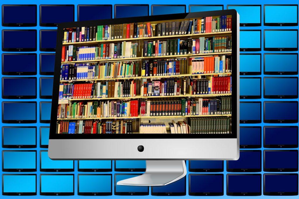 L'industria del libro a caccia del bestseller perfetto