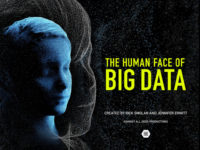 consigli pic-the-human-face-of-big-data