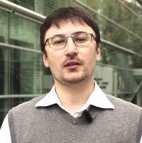 Alessio Cimarelli