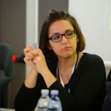 Donatella Solda