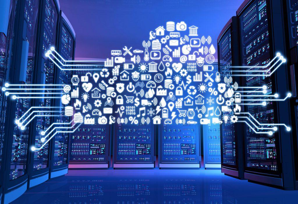 Conoscenza e previsioni: i big data per l'HR