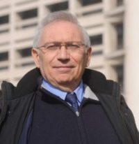Patrizio Bianchi, assessore alla Ricerca e all'Università della Regione Emilia-Romagna