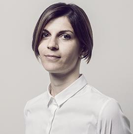 Alessia Barrera