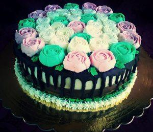 torta-di-chantilly-e-panna-alla-vatel-1