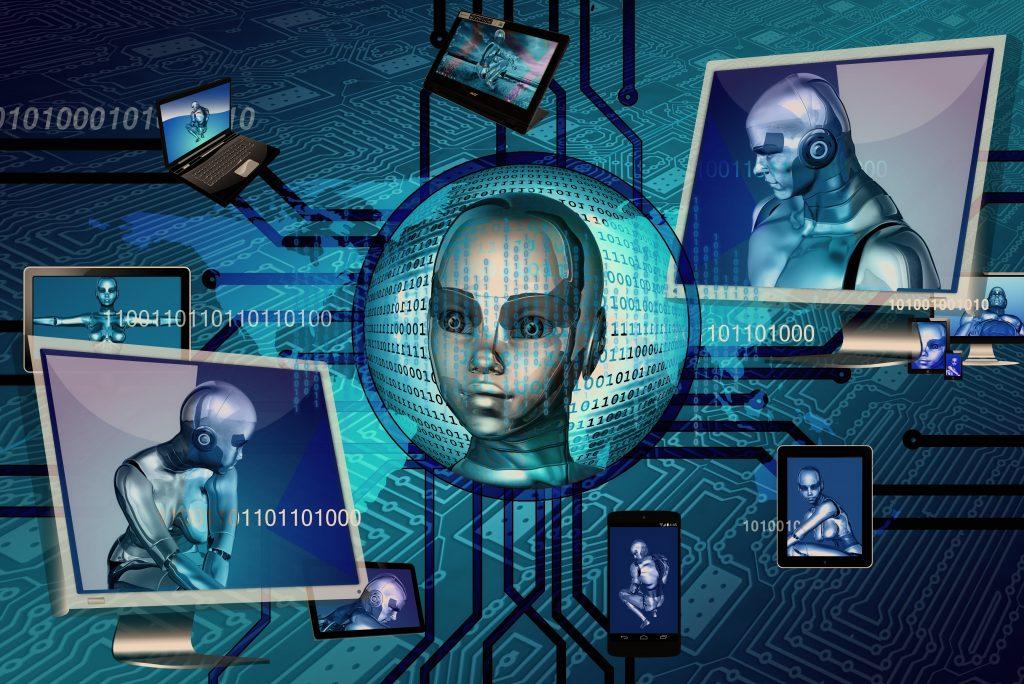 Big data tra vantaggi e qualche perplessità