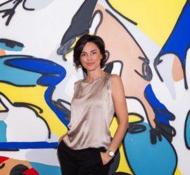 Sandra Varisco