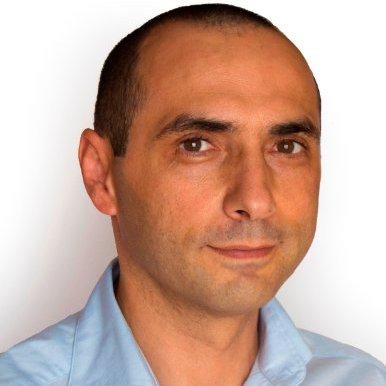 Daniele Pes