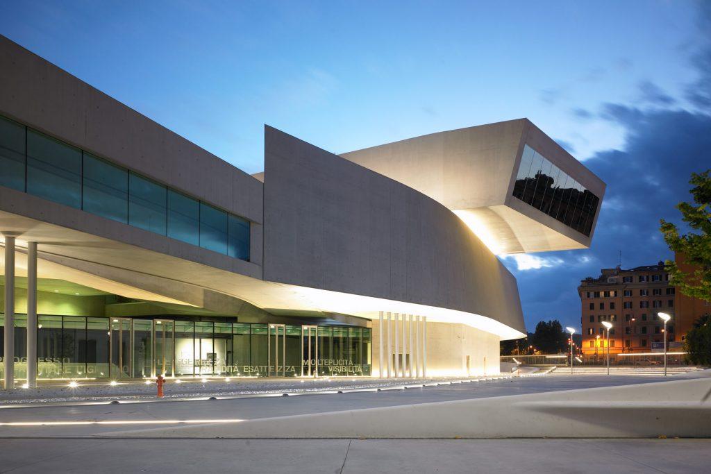Web tv, l'arte vola oltre le mura dei  musei