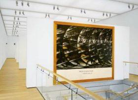 La Pinacoteca Agnelli