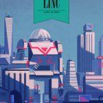 linc-13-cover