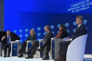 davos-respons-capo-leaders