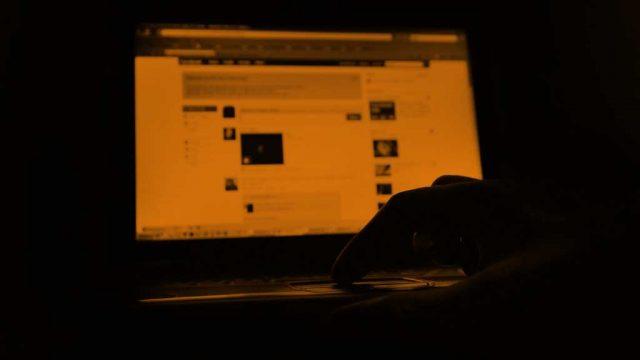 I social, la Web Reputation ed il rapporto di lavoro