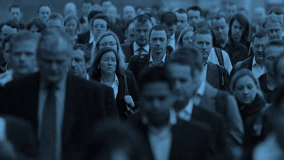 Occupazione: nel primo trimestre 2020 permane l'instabilità