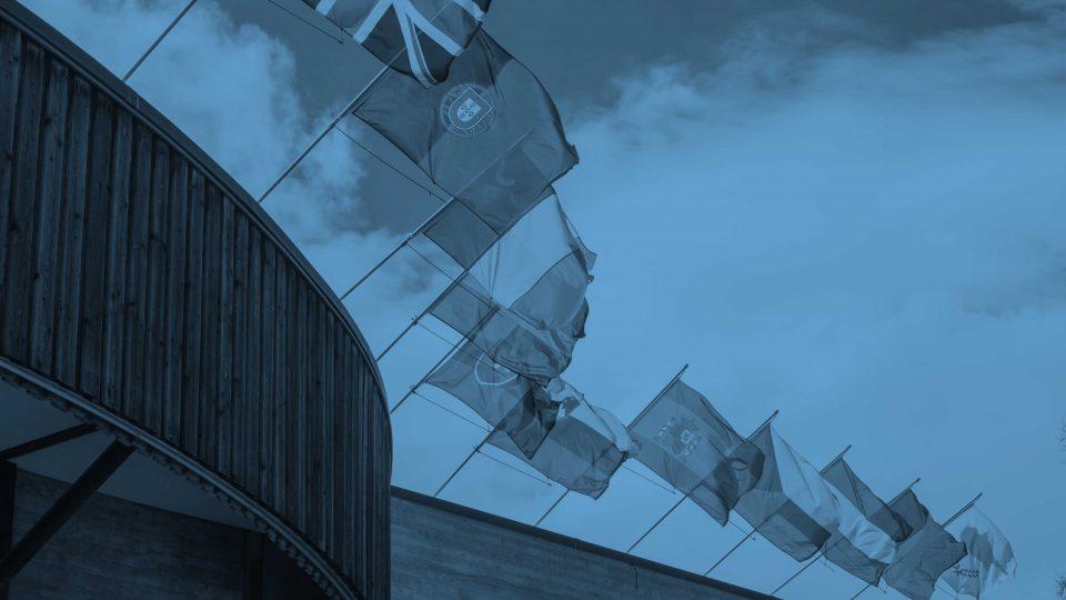 Davos 2020, il ritorno alle origini del World Economic Forum