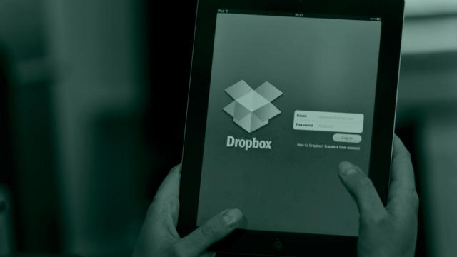 Facebook, il fondatore di Dropbox entra nel board