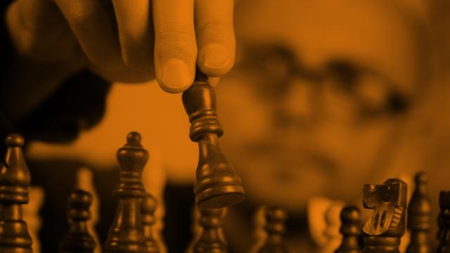La leadership secondo Andrea Guerra: mani, testa, cuore