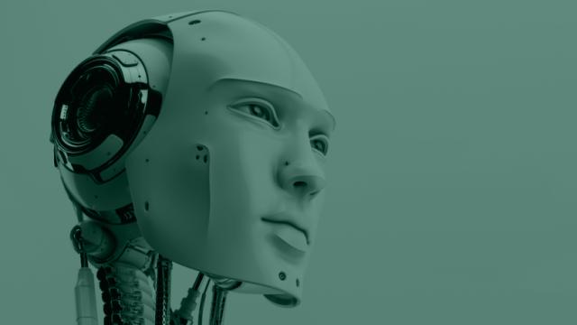 Automazione e intelligenza artificiale, lavoro a rischio?