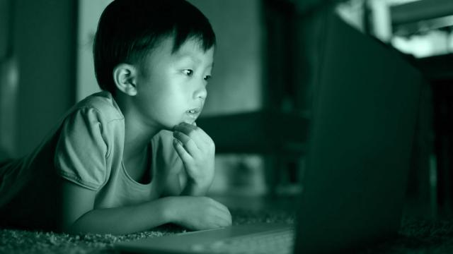 La Cina punta sul soft power dell'istruzione