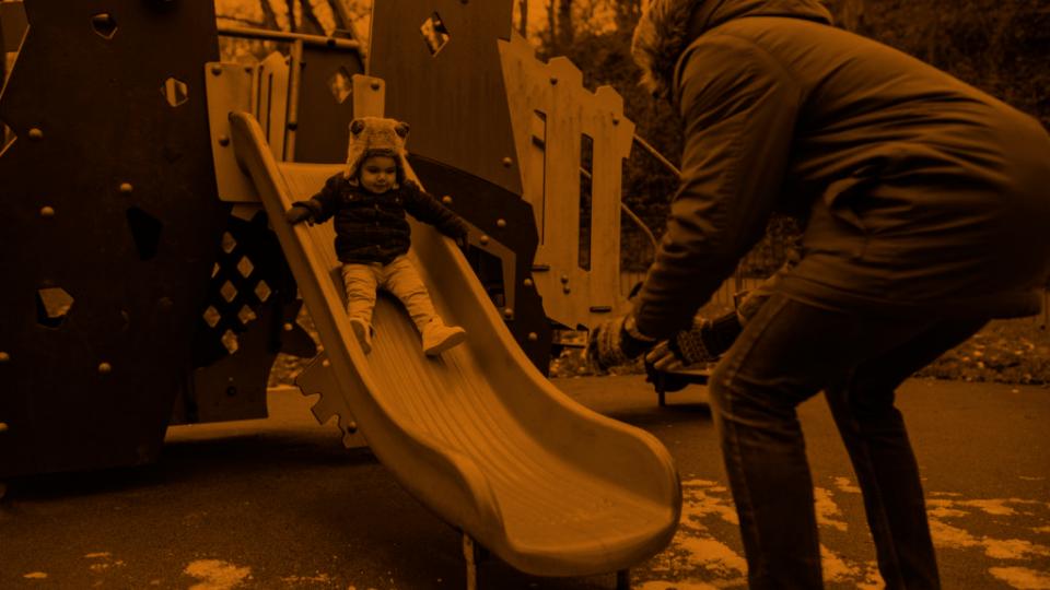 Finlandia, 164 giorni di congedo parentale per i papà