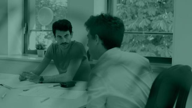 Lavoro e innovazione, tra figure emergenti e nuove competenze