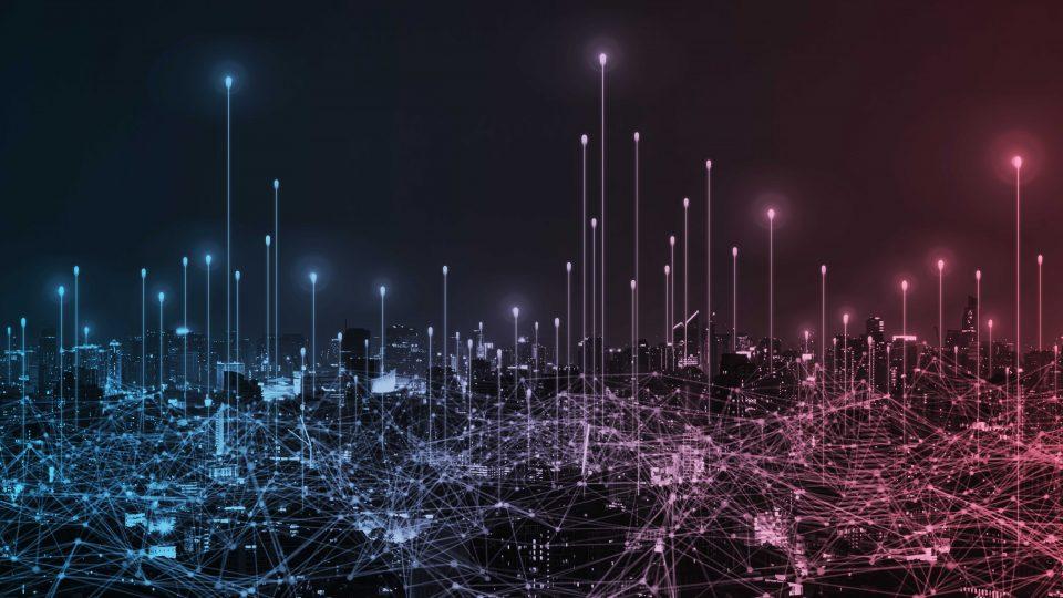 Milano Digital Week, il più grande appuntamento online in Italia