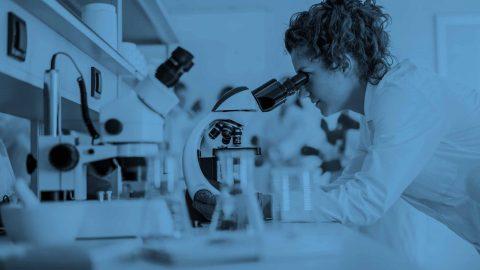Il biomedicale adotta l'open innovation per salvare vite dal coronavirus