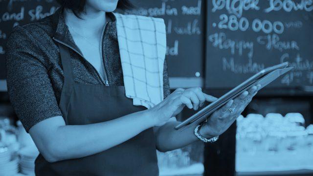 Cos'è il coviding e cosa significa nell'ecosistema startup