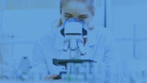 Coronavirus, uno stress-test per la farmaceutica