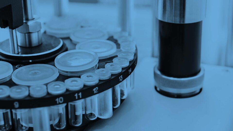 Quello che già sappiamo della farmaceutica 4.0