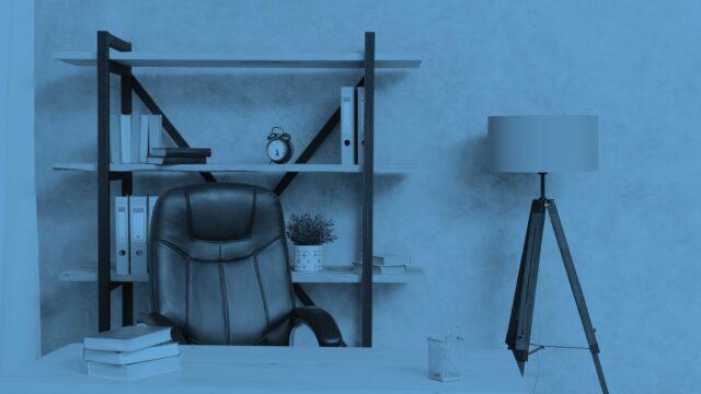 Ripensare il lavoro o ridisegnare l'ufficio?