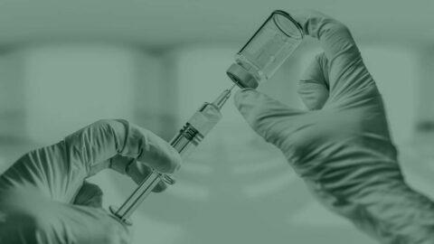 La competizione commerciale non ci darà il miglior vaccino possibile
