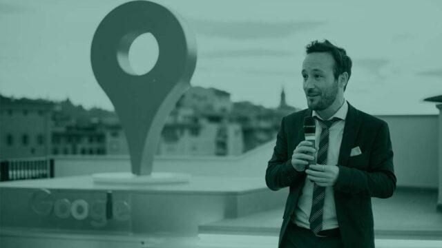 """Google e il digitale """"al servizio del Made in Italy"""""""