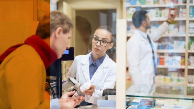 Quale futuro per gli informatori farmaceutici?