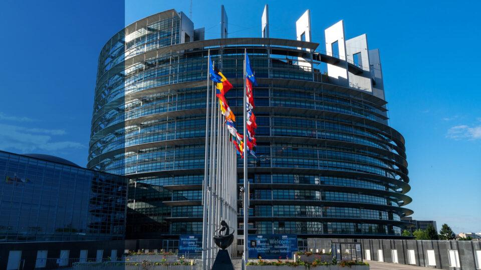 Accelera il piano per salvare il lavoro in Europa