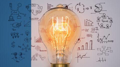 Come misurare la capacità di innovare