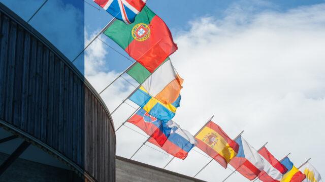 Davos, il mondo del lavoro di domani