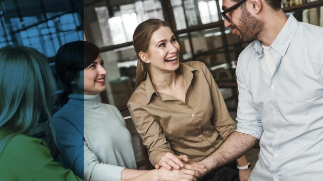 Cosa vogliono le donne dal lavoro e come evitare la She-Cession