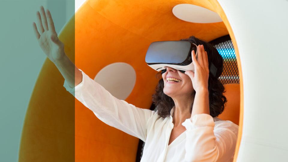 Progettisti digitali e competenze ibride: come sarà il lavoro del 2030