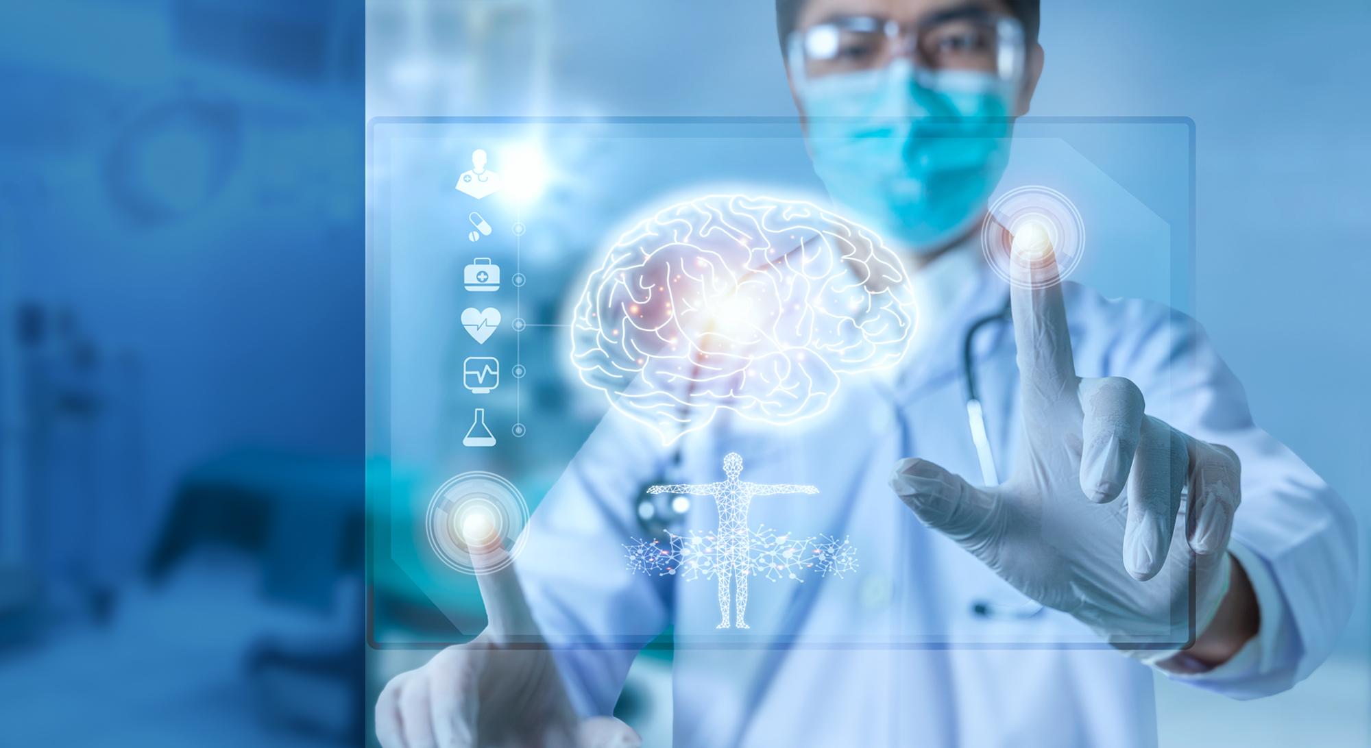 IA, verso un nuovo regolamento europeo