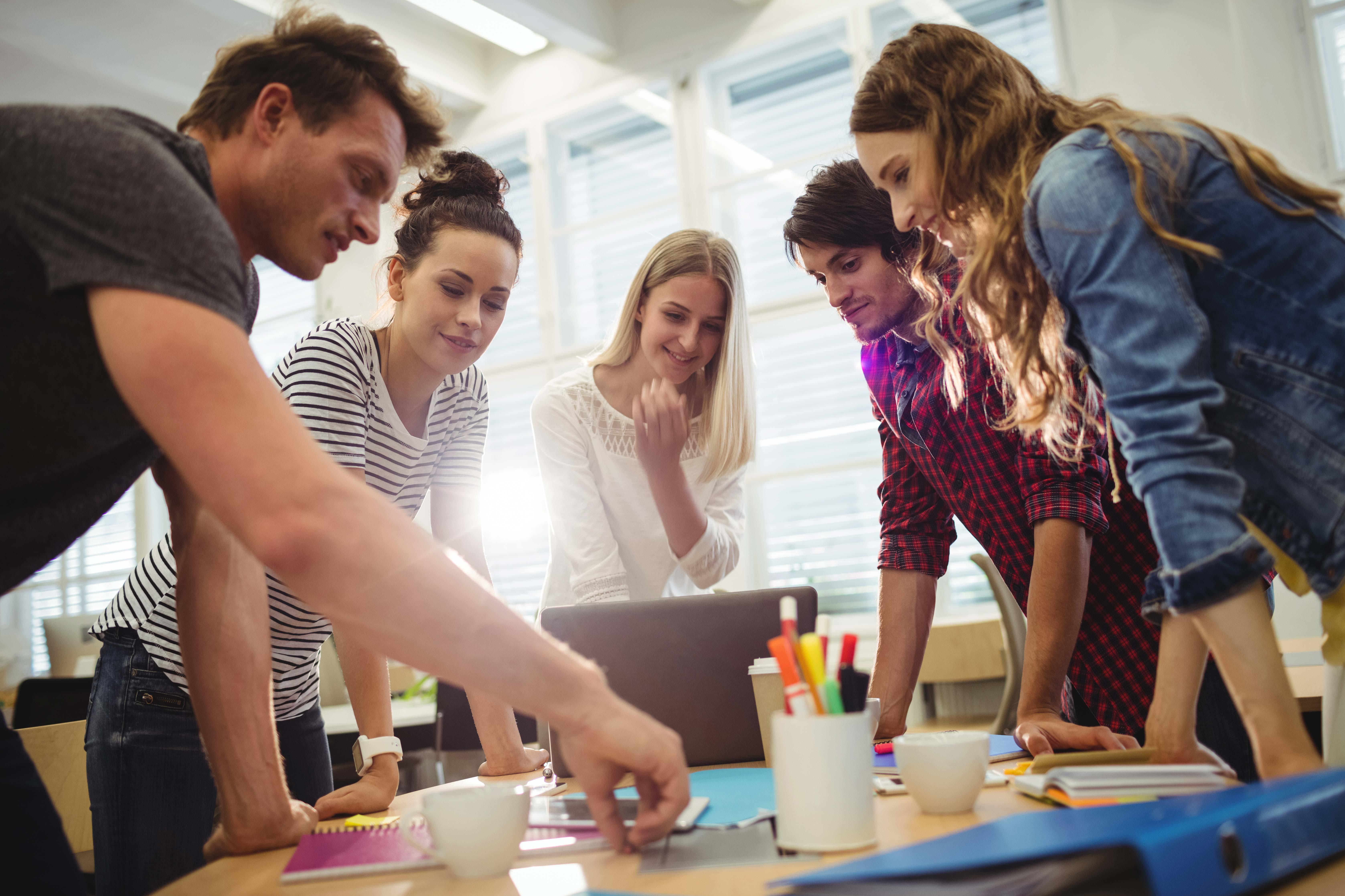 Donne e mondo del lavoro: come superare lo STEM gap